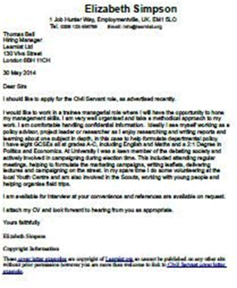 Cover letter examples for civil engineers